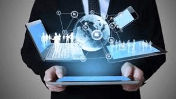 Comment la crise du Coronavirus a fait du numérique la priorité des Entreprises