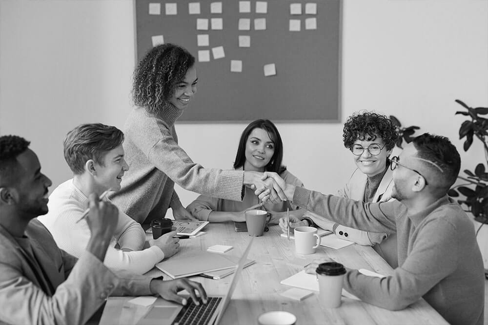 Solutions Tims pour vos salles de réunions